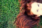 チリチリの髪の毛をどうにかしたい!ヘアケアの方法