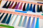 美容師が知っておきたいフリー素材の使い方