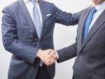 マツコ&天海祐希が1位!「仕事の悩みを相談したい」と思われる上司になるために2人から学ぶべきポイント