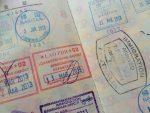 中国人観光客に対するエステティシャンの接客方法