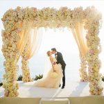 日本とどう違う?アメリカの結婚式事情を紹介!