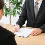 就職面接でカラコンはあり?なし?200人に調査しました。