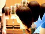 実力が今、試される!「美容師国家試験・実技試験」について詳しく解説!
