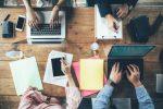 お花見、社員旅行など…「社内イベント」は社員に喜ばれている?導入するメリットや、実際のイベント例もご紹介!