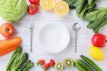痩身エステ後に食事をとらない理由を大公開