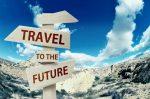 リゾート地と観光地の違いって何?旅行に持っていくべきアイテムもご紹介!