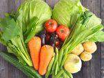 栄養バランスがストレスに関係する?!ストレスに効果的な食事とは?